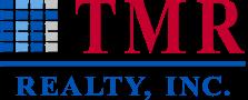 TMR Realty logo