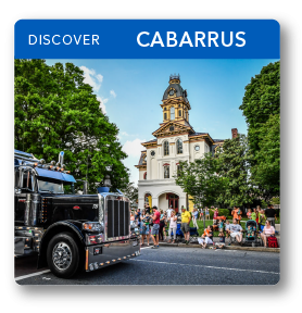 small thumbnail image for Cabarrus county (hyperlink)