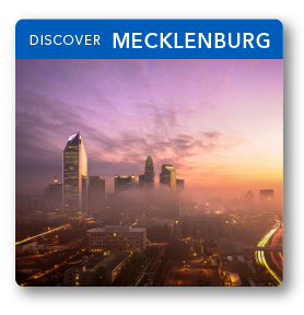small thumbnail image for Mecklenburg county (hyperlink)