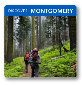 small thumbnail image for Montgomery county (hyperlink)