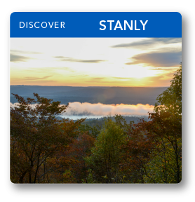 small thumbnail image for Stanley county (hyperlink)