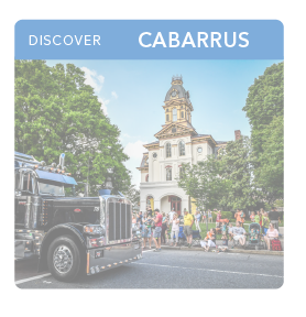 small thumbnail image for Cabarrus county