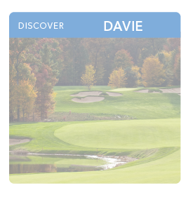 small thumbnail image for Davie county