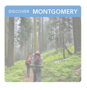 small thumbnail image for Montgomery county