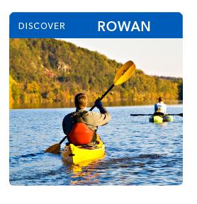 small thumbnail image for Rowan county