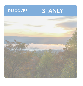 small thumbnail image for Stanly county